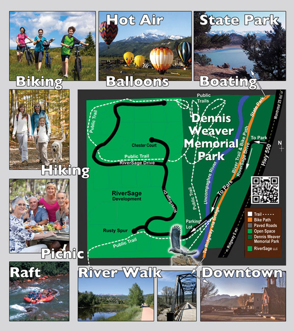 Park Map - Dennis Weaver Park Printable Map Of Inside Page on signs map of, blank map of, worksheets map of, easy map of, travel map of, food map of, color map of, pinterest map of, online map of,